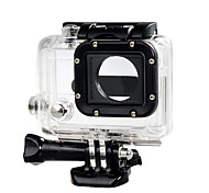 Case/Bags Waterproof Housing Waterproof For Gopro Hero 2 All Gopro Universal
