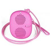 doss ds-1196 tragbare Stein förmigen Wireless Bluetooth Lautsprecher