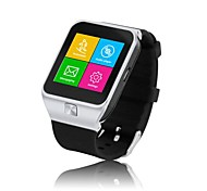 ZGPAX® S28 Bluetooth 3.0 Smart Bracelet Watch (Pedometer, Sleep Monitor, Sedentary Reminder, Looking Phone, etc)