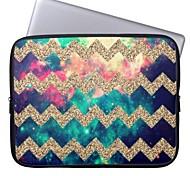 """elonbo Stars and Stripes 15 """"Notebook Neopren Schutzhülle für MacBook Pro Retina dell hp acer"""