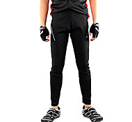 Cycling Speed Dry Couples Pants for Woman(Assorted Size)
