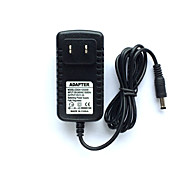 AC to DC Power Adapter (DC 12V 2A) CCTV Surveillance Security Cameras Power Supply