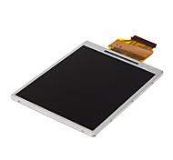 LCD Screen Display for Olympus SZ-10 SZ-11 SZ-12 SZ-14 SZ-20 SZ-30 Pentax RZ18 Kodak Z990