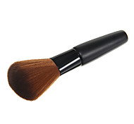 Professional Magic Blush Brush