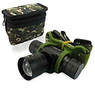 CREE Q5 LED Zoomable Zoom In and Out Headlamp and Light For Bike Bicycle Cycling Hiking Camping