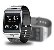 Часы Смартфон,Beboncool X20, Hands-Free Вызовы/Мониторинг Пульса/шагомер/Мониторинг Сна
