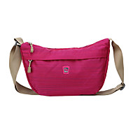 Oiwas Women's Outdoor Sling Bag/ Messenger Bag