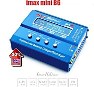 2014 New Original SKYRC Imax Mini B6 Professional Balance Charger Discharger