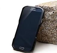 Hard Case Solid Color for Samsung I9500