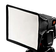 YE Universal Collapsible Photograhpic Reflector Panel(Small Size)
