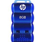 HP V112B  8GB USB Flash Drive