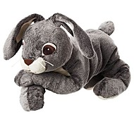 16inch Large Rabbit Stuffed Animal Plush Toy
