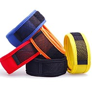 Outdoors Anti-Mosquito Silicone Wristbands