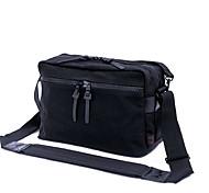 ACAM-3000 Canvas One-shoulder Camera Bag
