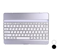 Bluetooth 3.0 Keyboard for iPad Air (Assorted Colors)