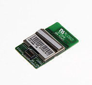Bluetooth Module Bluetooth Audio Module for Wii