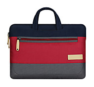 "Cartinoe 12""/13""/14""/15"" macbook Air Notebook cases handbags for Lenovo and ASUS"