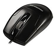 Newmen 020 Optical Standard Business USBWired Mouse 1000DPI