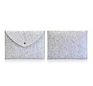 """Неопрен мягкий чехол сумка для 11.6-15.4 """"MacBook Pro / воздуха различных размеров"""