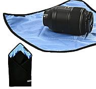 magique pw-48 emballage de protection pour appareil photo