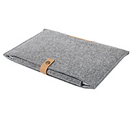 "Suoran 15"" Laptop Case for Retina"