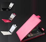 vendita calda 100% dell'unità di elaborazione del cuoio della cassa del cuoio di vibrazione per Xiaomi m2a (colori assortiti)