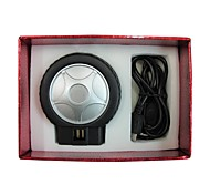 New ADS1803 HYUNDAI Scan Tool Mini Android WIN7 CAN BUS + OBD2 8 Function System ADS Brand