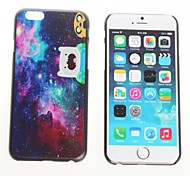 Star Design Hard Case for iPhone 6