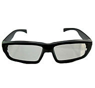 Skyworth-Circular Polarized Light Not Flashing 3D Glasses, Sony、LG、Konka、Changhong、Millet Polarized 3D Glasses 3D TV