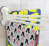 Racks Toilet Plastic / Silicone Multi-function