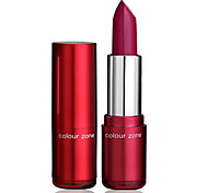 Silk Soft Nourishing Lip Stick