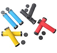 SYUN-16 Cycling Lockable Handlebar Grips