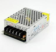 S-40-12 12V 3.2A Switch Power Supply