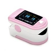 CONTEC  CMS50D  Pulse Oximetry Measure Heart Heartbeat Clear Liquid Drystal Display Apparatus
