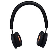 MIPOW M2 Bluetooth   On-ear   Headphone for iphone 6/iphone 6 plus