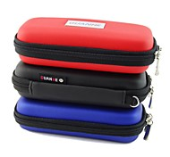 AYA-173  Protective Hard Shockproof Bag Case for Any Hard Disk Drive, Power Bank And USB Flash Disk