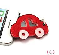 accesorios de telefonía móvil qianjiatian®a4 para samsung
