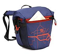 Jenova 21124 One-Shoulder Camera Bag