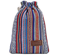 GOTO Bohemian Style Cloth Camera Bag for Mirrorless Camera/Lens