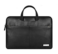 "Cartinoe 12""/13"" business bags Laptop bag Handbags Notebook cases Leisure bags for man"