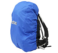 Strengthening Wearproof Nylon Oxford Camera Bag Rain Cover [15L-35L]