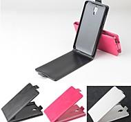 vendita calda cassa di cuoio dell'unità di elaborazione del cuoio di vibrazione 100% per 3 secondi Xiaomi (colori assortiti)