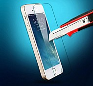 Damage Protection Front Screen Protector for iPhone 6S/6
