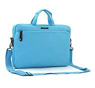 acessórios de moda taikesen computador laptop case13.3 polegadas