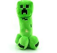 Creeper meine Welt jj Schuld Tierspielzeug