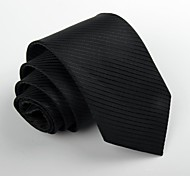 fashion business matrimonio formale legame degli uomini di sktejoan®