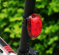 Rear Bike Light,Safety,Gaciron W04 Mountain Bike Intelligent Brake Bicycle Taillights