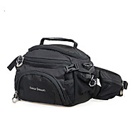 NewDawn ND-803 Singer-Shoulder Camera Bag for Cycling