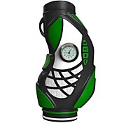 HaMeiGao HMG 6816 Golf Shape Bluetooth v2.1 Speaker with TF Function/Mic