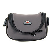 Paull BL-5019 One-shoulder Nylon Camera Bag
